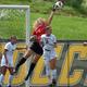 Women's Soccer vs Bucknell