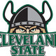 Cleveland State University External Advising Appointments