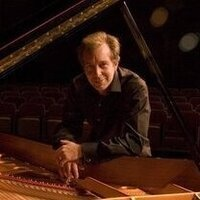 Guest Artist: Gregory Partain, piano