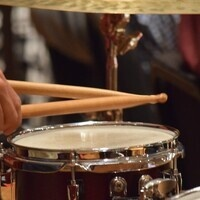 New Music Festival: University Percussion Ensemble