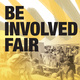 Be Involved Fair