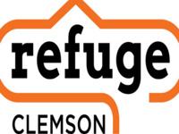 First Refuge
