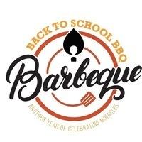 Back to School BBQ Bash