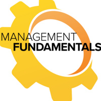 Management Fundamentals: Giving and Receiving Feedback