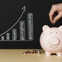 Webinar: Market-Proof Your Retirement