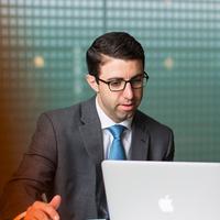 Webinar: Full-Time MBA Program Corporate Residency Overview