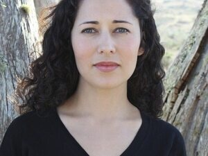 Kirsten Valdez Quade: Reading and Conversation with the winner of the 2019/20 Fred R. Brown Literary Award