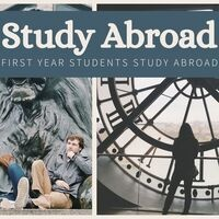 3 Steps to Study Abroad: Global Education Office at OFY
