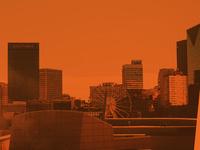 ATLANTA: Clemson MBA Info Session
