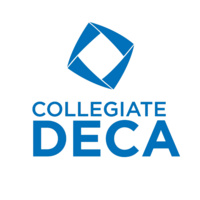 DECA Kick-Off Event