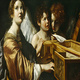 """CANCELED: Music Performance: """"Color and Contrast: Music of the Roman School of Composers"""""""
