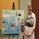 "4'33"" Spotlight on Arts Scholarship Competition"