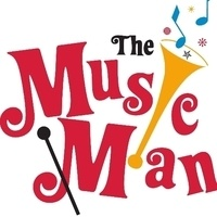 The Music Man Audtions