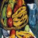 Sunday Spotlight Tour: Highlights from the Permanent Collection