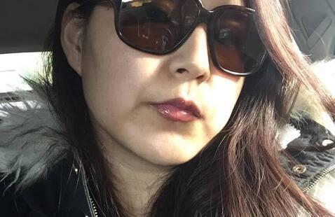 Visiting Writers Series: Janice Lee