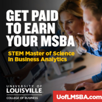 Business Graduate Programs Information Session