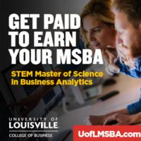 Business Graduate Programs Virtual Information Session