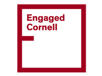 Special Guest, Svante Myrick '09: Drop-in Coffee at the Engaged Cornell Hub