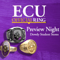 Ring Preview Night - postponed
