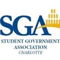 SGA Senate Meeting