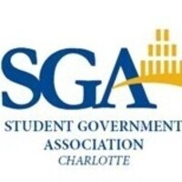 SGA House of Representatives