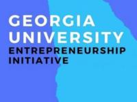 Georgia University Entrepreneurship Initiative (GUEI)