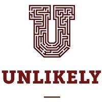UNLIKELY Documentary & Panel Discussion - 2019 University Day