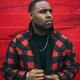 Meet the Artist: A Conversation with Kendrick Scott