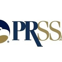 PRSSA General Body Meeting