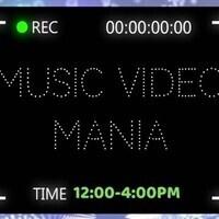 UPB-ARM: Music Video Mania