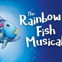 The Rainbow Fish Musical - POSTPONED
