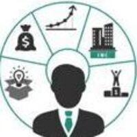Lessons in Entrepreneurship (PDENT1-0003)