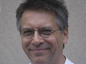 Graham Hatfull, PhD: Department of Pharmaceutical Sciences Seminar Series