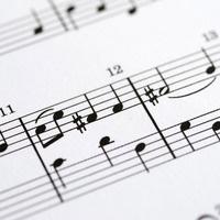 DePaul Composers Forum