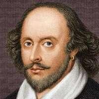 Shakespeare on Screen Part I