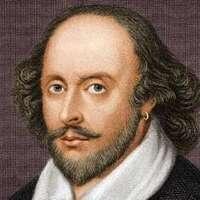 Shakespeare on Screen Part II