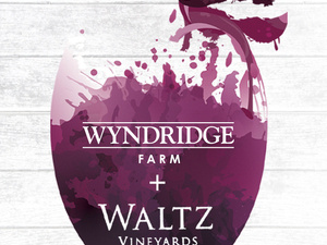 Wine & Dine With Wyndridge and Walz
