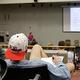 Student Success Workshop: Professional Communication at UGA