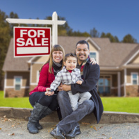 Financial Health Bite Seminar-First Time Home Buyer