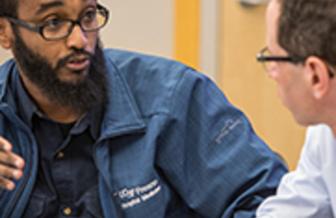 CANCELLED: UCSF Education Showcase 2020