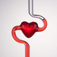 Apheresis Awareness Day blood drive