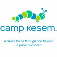 Camp Kesem Kick-off Meeting
