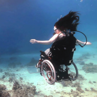 Disability Awareness Week - FIXED: The Science/Fiction of Human Enhancement (film)