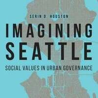 Social Values in Action: Building Equitable and Sustainable Cities
