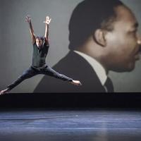 Black Movements Dance Theatre Spring Dance Concert