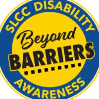 Disability Awareness Week: Ladies in Motion Panel