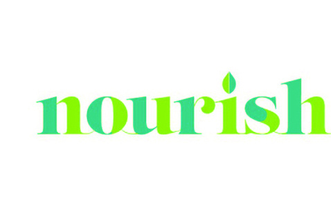 Nourish: MassArt's 5th Biennial Juried Alumni Exhibition