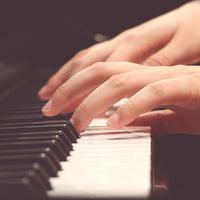 From Russia with Love: Pei-Chun Liao, Grace Chung & Chih-Long Hu; piano