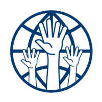 Rose Hill Bingo Bash: Volunteer Opportunity