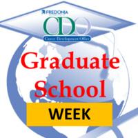 CDO Spotlight: University at Albany Rockefeller College of Public Affairs & Policy